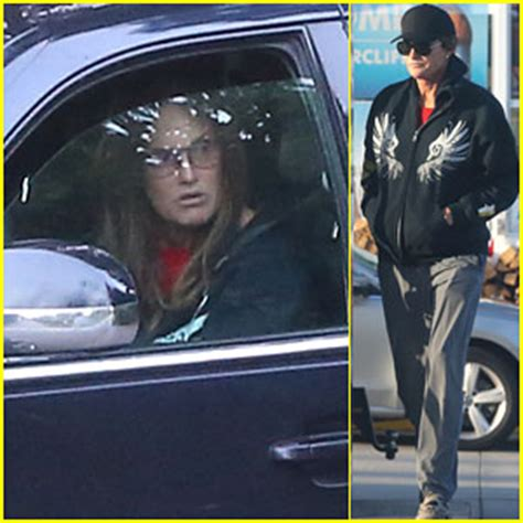 latestics of bruce jenner transitioning 2015 january just jared page 3