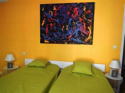 chambre des metiers frejus location villa vacances piscine fr 233 jus var