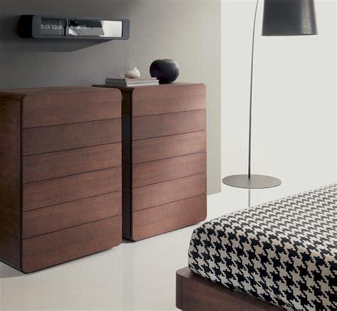 lade moderne per comodini casa radiatori roma lade a led per esterno casa
