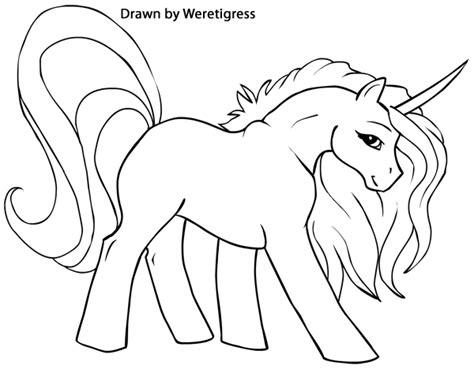 christmas unicorn coloring page dibujos de unicornios dibujos