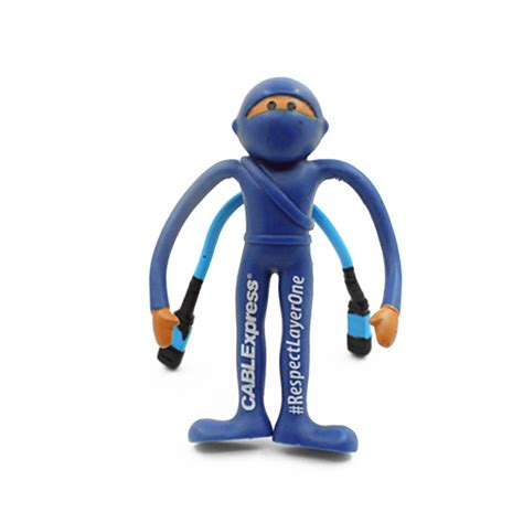 figure manufacturers buy wholesale plastic figures manufacturers from