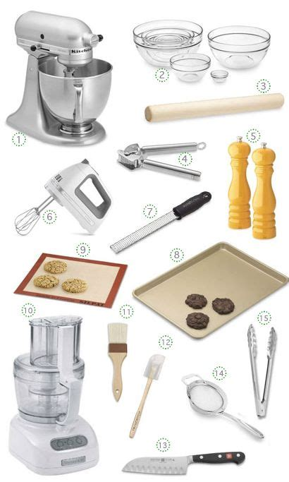 the o jays construction and gadgets on pinterest kitchen gadget must haves home organization pinterest
