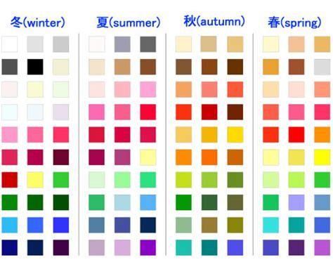 Light Cabinet Colors Color Shop Belta Rakuten Global Market 120 Colors Of