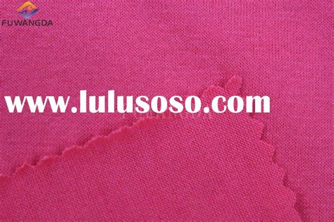 definition of knitted fabric knitted fabrics definition image search results