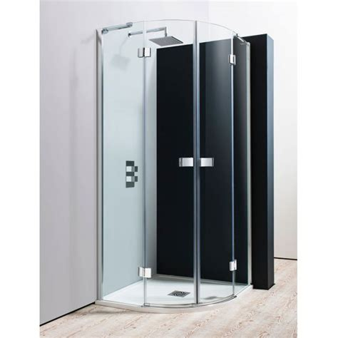 Simpsons Shower Door Simpsons Design Quadrant Hinged Shower Door Uk Bathrooms