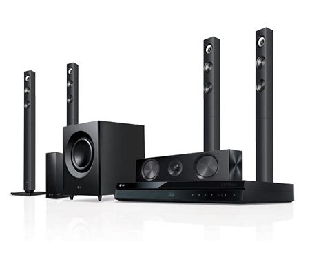 lg dh7520tw 5 1 ch home theater system price in pakistan