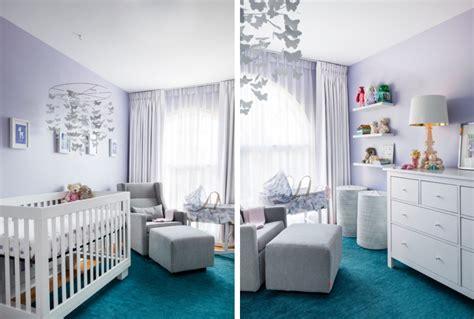 chambre bébé pratique pratique d 233 sign buanderie