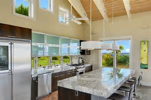 million dollar kitchen designs what will 1 million get you in america homes