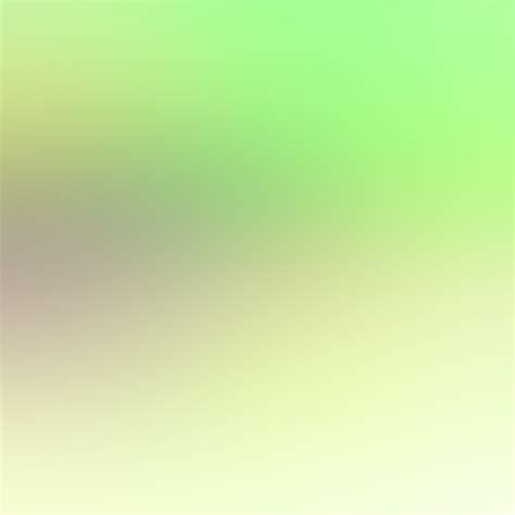wallpaper cute green ipad retina