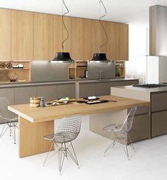 Pantry Küche 8 by Darwin Marble Ganite Kitchen Worktops Kitchen Plans