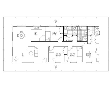 australian homestead floor plans house plans and design house plans australia homestead