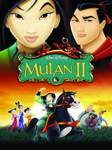 Instan Mulan 2 1000 images about disney mulan shang on
