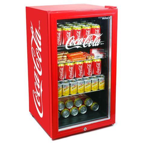 Detoxing From Coca Cola by Coca Cola Undercounter Fridge Coca Cola Fridges Mini