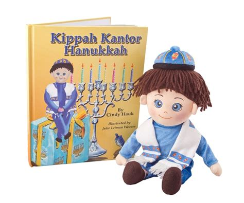 Hanukkah Version Of On The Shelf by 17 Best Images About Kippah Kantor On The