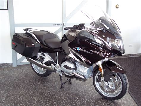 used bmw motorcycles for sale bmw r1200rt bikes for sale used motorbikes motorcycles