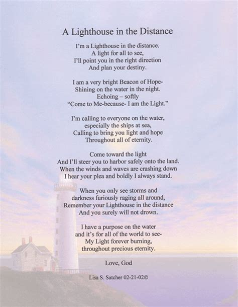christian inspirational poems inspirational christian