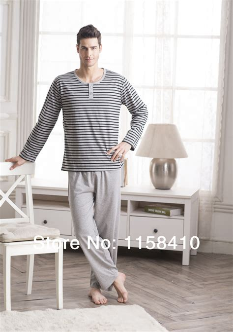 2015 autumn s pajamas autumn new style pajama