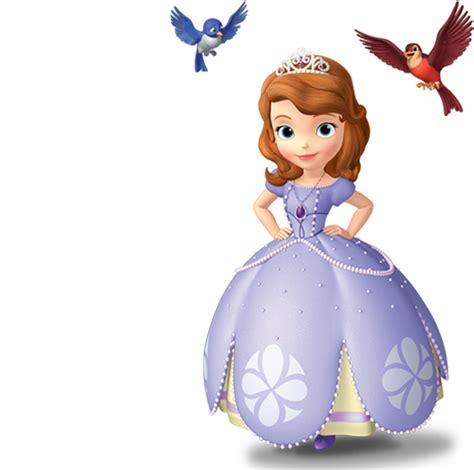 transparentes princesa sofia transparentes princesa sofia