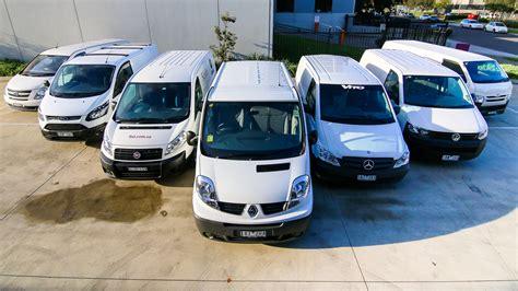 mazda car range australia mazda australia says current range is quot best line up quot for