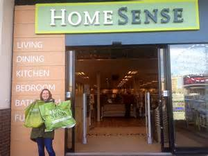 homesense is the cut price store taking on lewis