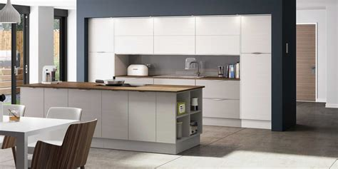 kitchen furniture manufacturers uk 100 images solid