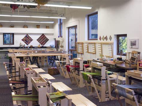 interior design schools san francisco free hd wallpapers