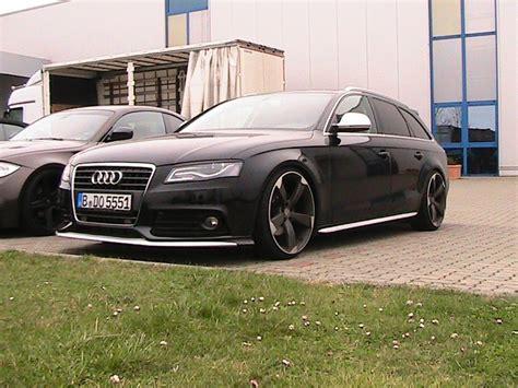 Felgen Für Audi A4 Avant by Audi A4 8k Ebay Kleinanzeigen Autos Post