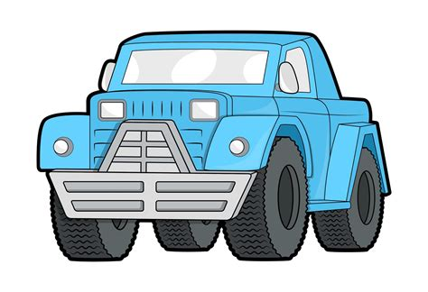 jeep clipart 4 jeep digital clipart and 50 similar items