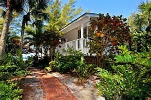 gull cottages longboat key fl condominium