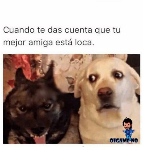 160 best images about que te mejores on pinterest salud 25 best memes about loca loca memes