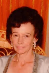 lorraine a debeaucourt florentino obituary