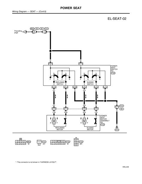 88 buick park avenue wiring diagram 88 get free image