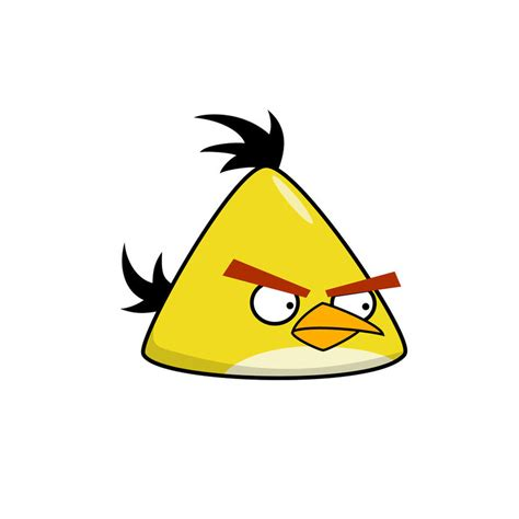 angry bid angry bird free wallpaper dawallpaperz