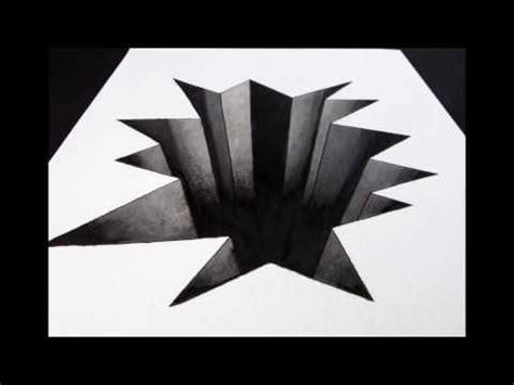 tutorial menggambar vespa cara gambar grafiti mudah dan cepat