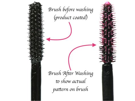 Mascara Maybelline Di Malaysia maybelline falsies push up drama mascara review swatches