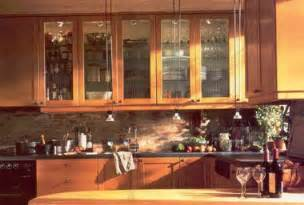 decorative glass for kitchen cabinets decorative glass inserts for kitchen cabinet doors