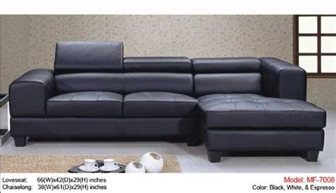 bonded leather sofa durability bonded leather couch durability home improvement