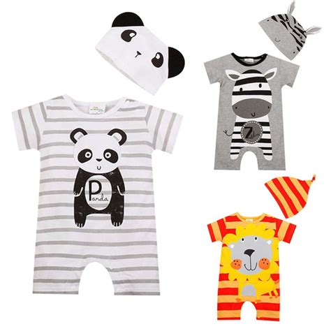 Romper Bayibaby Romperdress Bayidress Baby 8 59 best pakaian bayi images on kid baby and boys