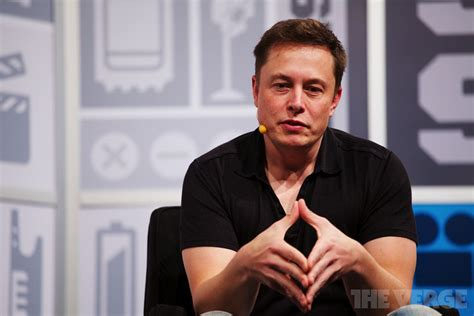elon musk arrow elon musk discusses tesla and space x s near bankruptcies