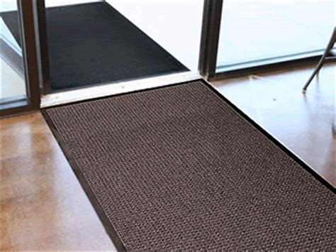 Commercial Mat by Commercial Grade Entrance Mats Indoor And Outdoor