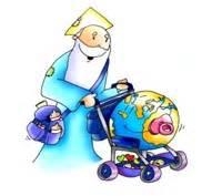 clipart religiose nuove raccolte di clipart religiose religione 2 0 l