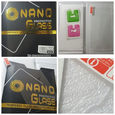 Tempered Glass Huawei 4c Anti Gores Kaca Oleophobic Coating 2 jual huawei gr5 gr 5 tempered glass gorilla screen