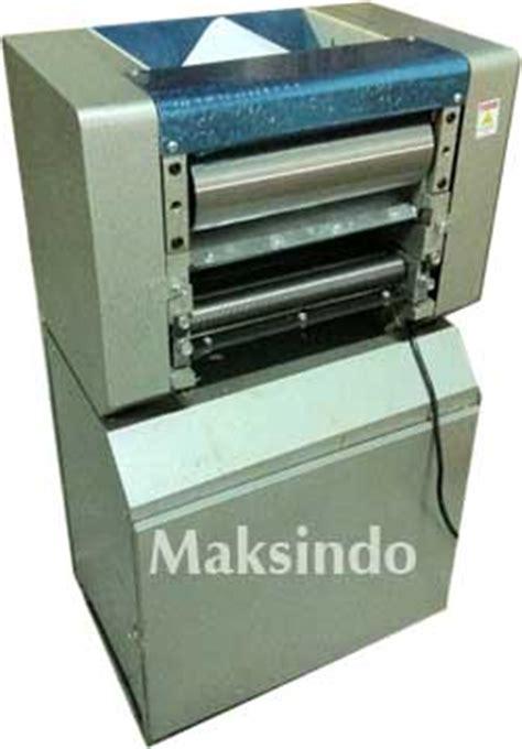Oven Maksindo mesin oven mie mengubah mie basah menjadi kering toko mesin maksindo semarang toko mesin