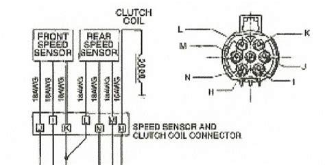 kia soul stereo system wiring imageresizertool