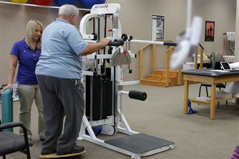infinity physical therapy physical therapy news infinity pt girard and east liverpool