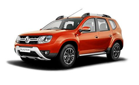 Renault Cars Duster Renault Duster India Price Review Images Renault Cars