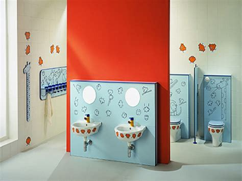 bathroom decor themes and color safe home