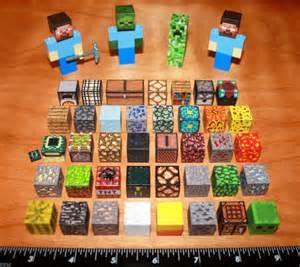 How To Craft A Bookshelf In Minecraft Custom Minecraft Lego Steve Creeper Diamond Pickaxe Zombie