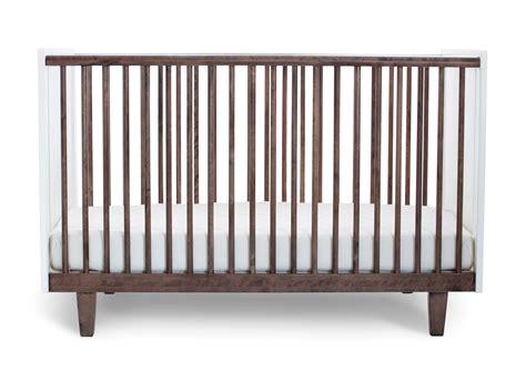 Best Modern Crib by Mid Century Modern Crib See An Inspiration Of A Mid Century Modern Crib With Mid Century