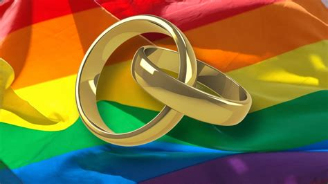 kentucky clerk s office no same marriage licenses